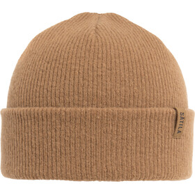 Sätila of Sweden Söder Headwear beige